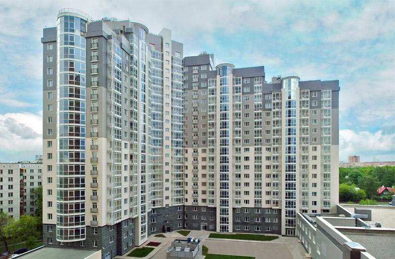 Началось значительное снижение цен на недвижимость в Москве