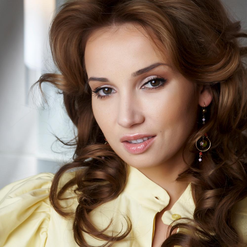 российские порнозвезды. Дневник Порномана (18+)