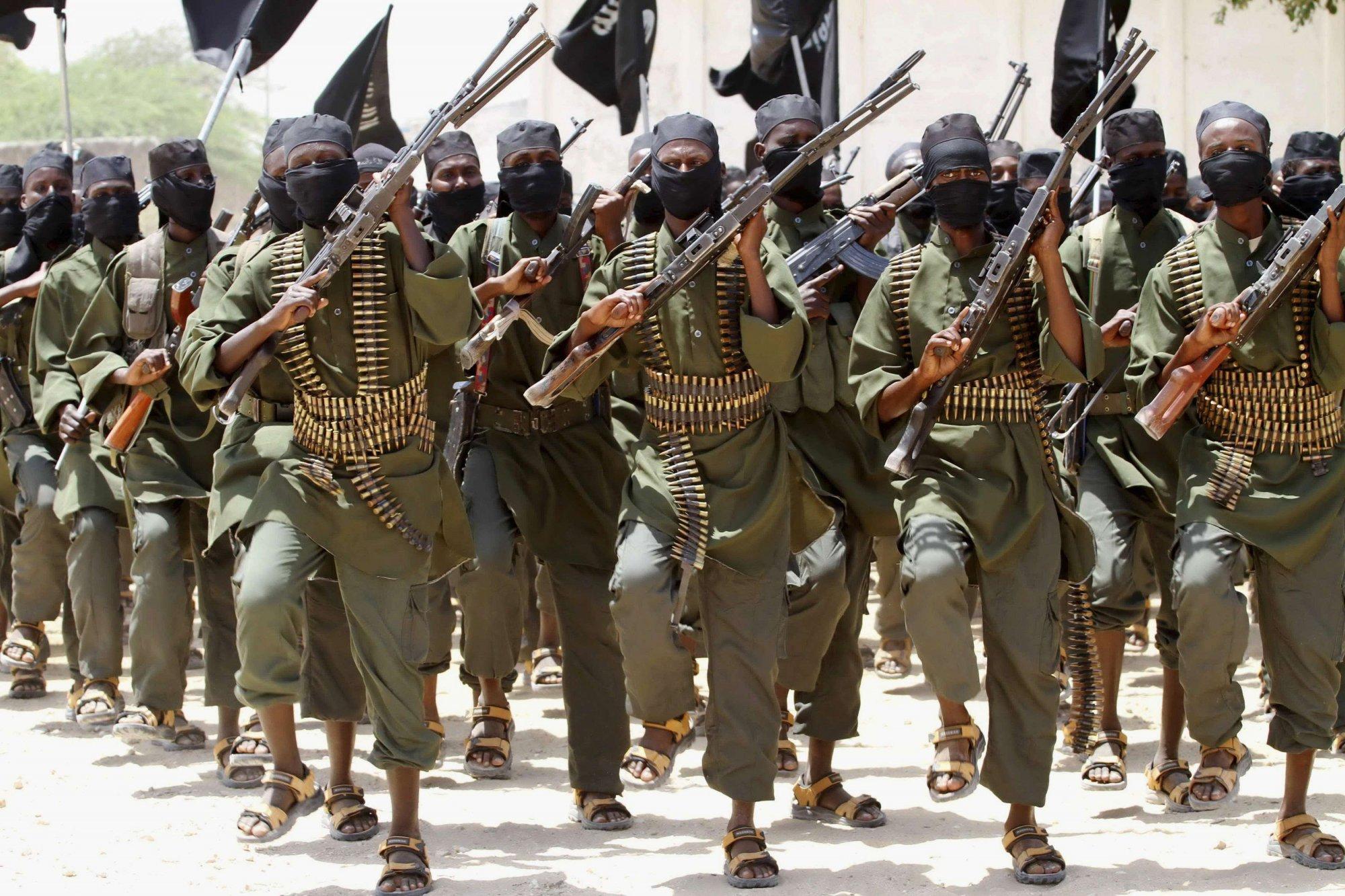 Боко Харам продолжает осуществлять жестокие нападения в Нигерии