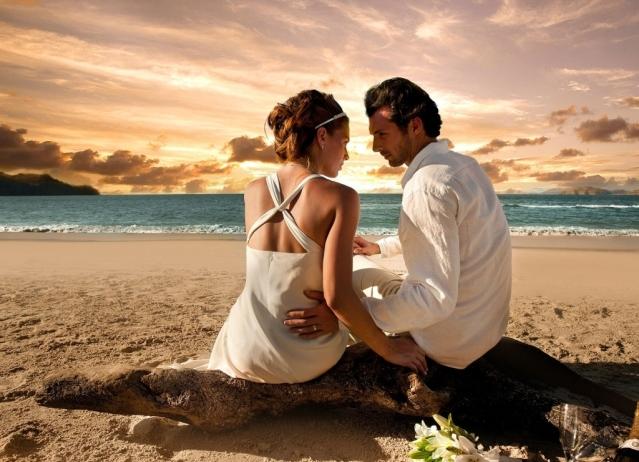 Позаботьтесь о здоровье, чтобы не было проблем в любви