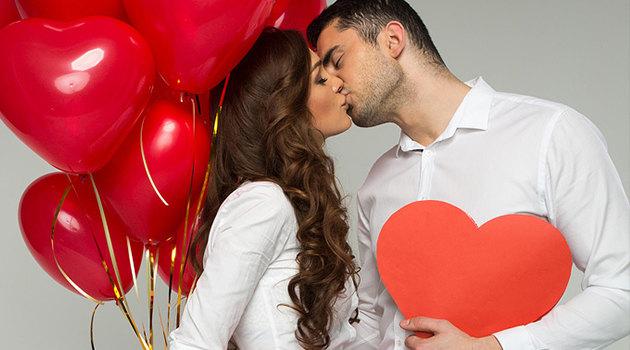 Возможно ли спасти отношения се*сом?