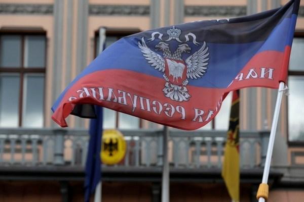 prokuratura ukraini raziskivaet 28 milicionerov pereshedshih v policiyu dnr