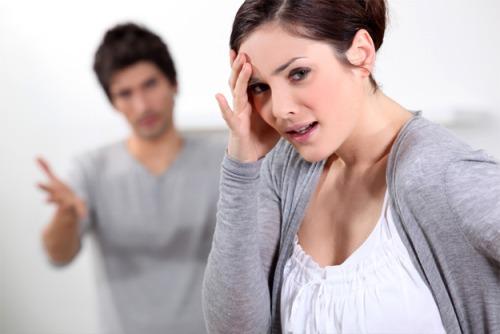 Как помириться с любимым парнем мужчиной
