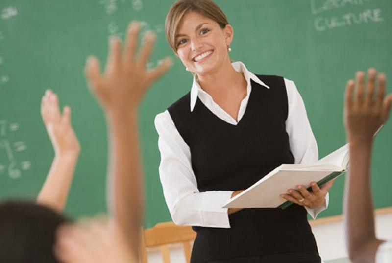 Учителям грозят сокращения