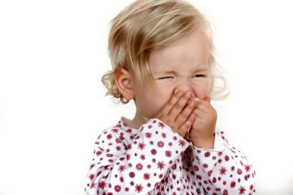allergija-na-holod-na-lice-u-rebenka