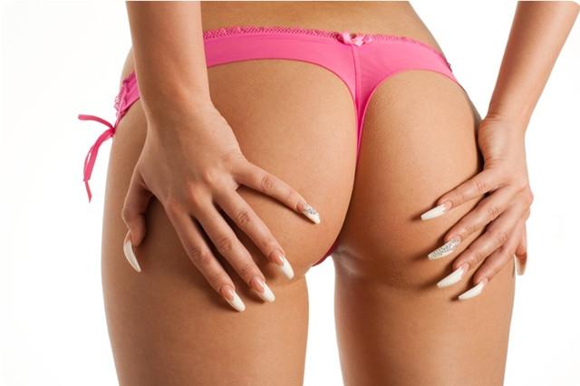 Медицинские советы эффективной борьбы с целлюлитом