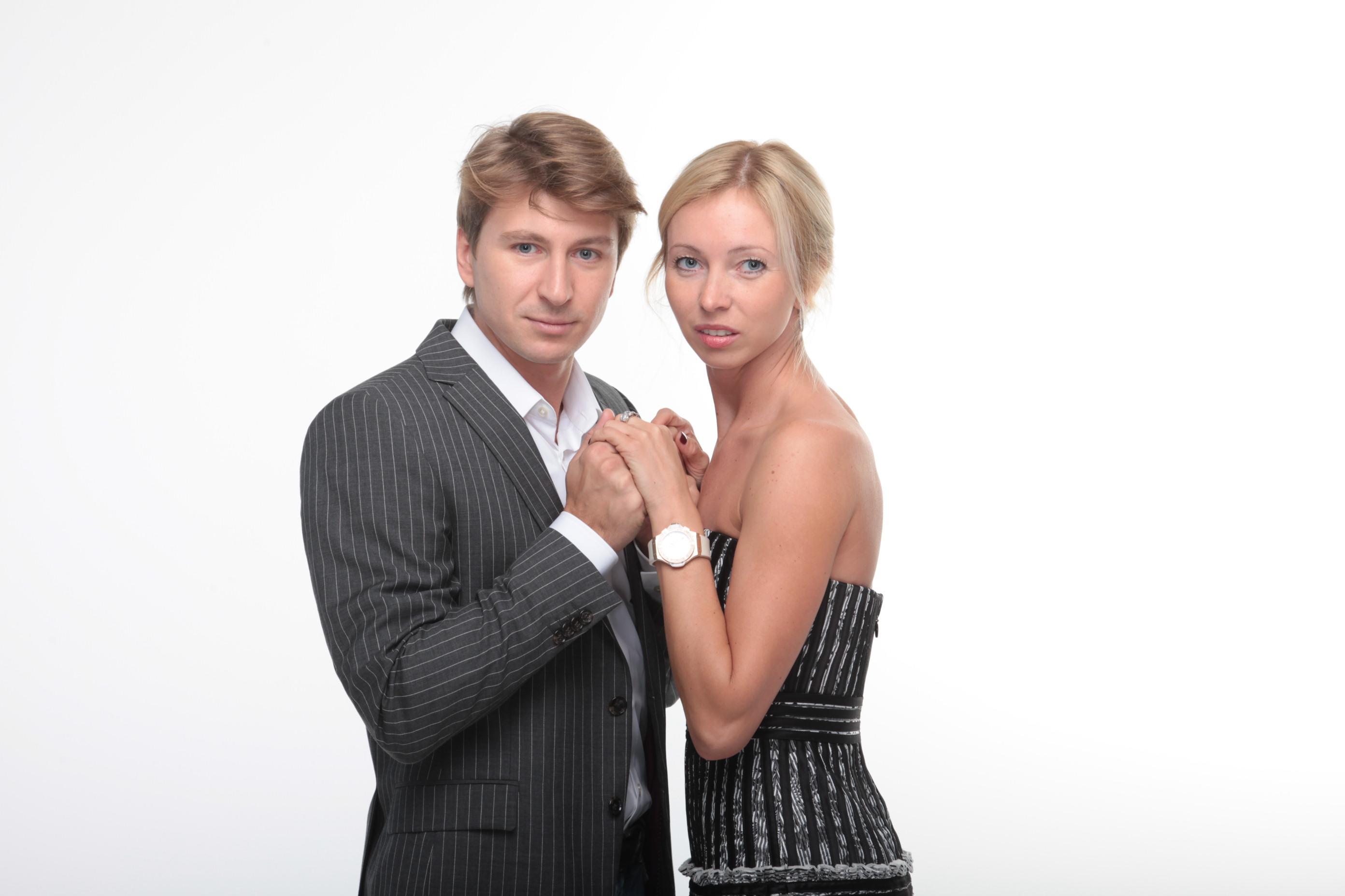 С женой друга наедине 16 фотография