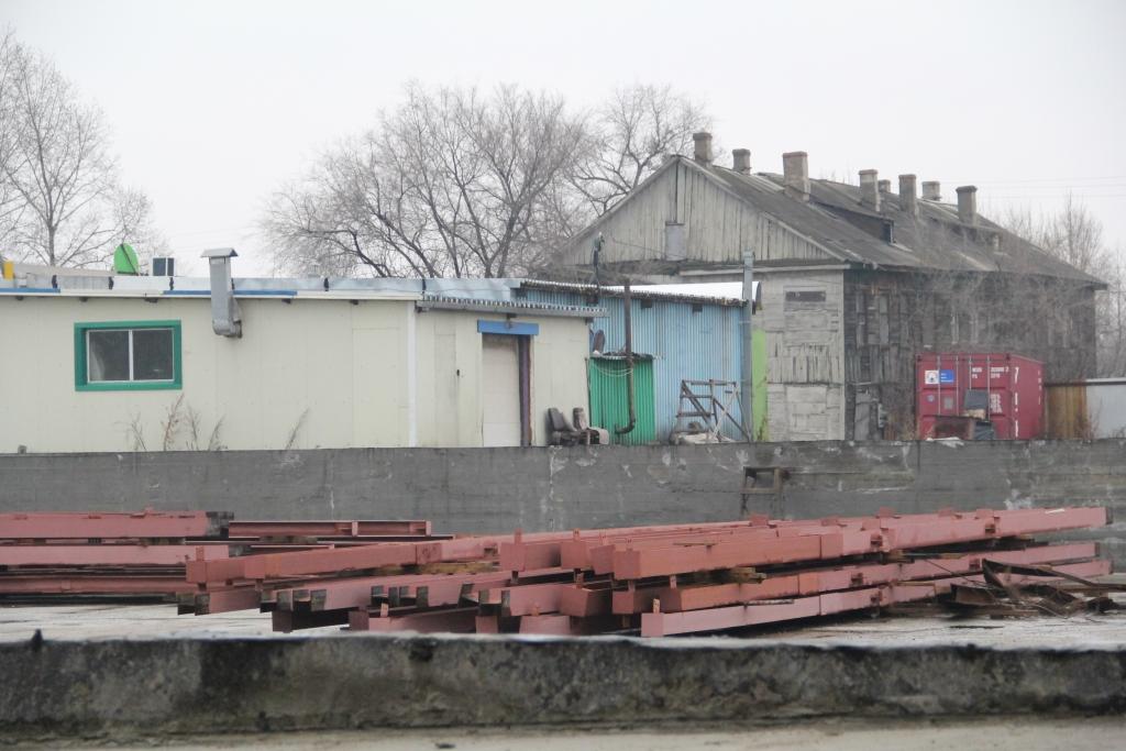 Верховный суд России разъяснил, как легализовать незаконные постройки