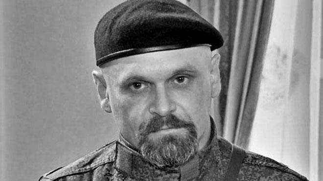 Прокуратура ЛНР: вместе с Мозговым убито еще 6 человек