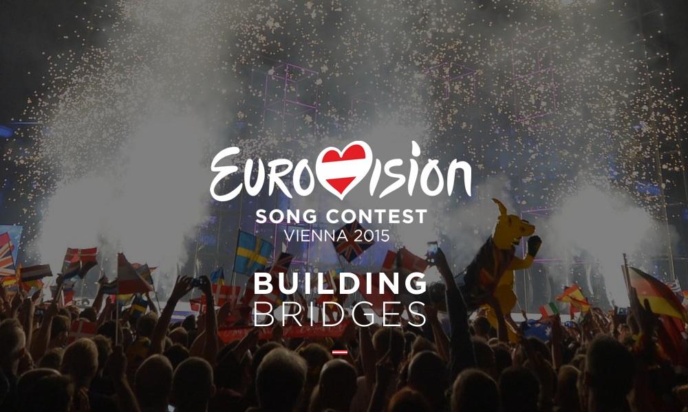 Жители Литвы протестуют из-за результатов «Евровидения»