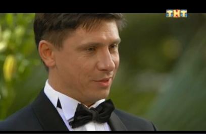 Холостяк 3 — Тимур Батрутдинов сделал свой выбор