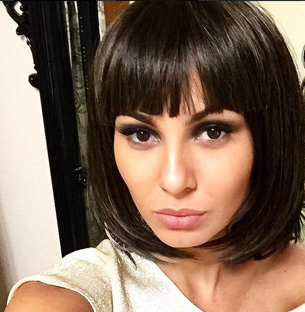 Инна Жиркова расширяет бизнес: вслед за рестораном в Калининграде, бизнесвумен открыла ателье