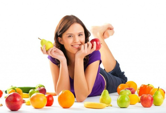 Kakuyu-dietu-vyibrat