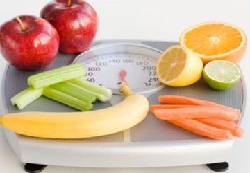 effektivnaya_dieta
