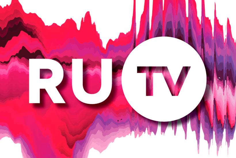 Церемония вручения музыкальной премии  RU.TV 2015: результаты
