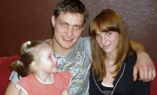 муж хочет познакомить детей с любовницей