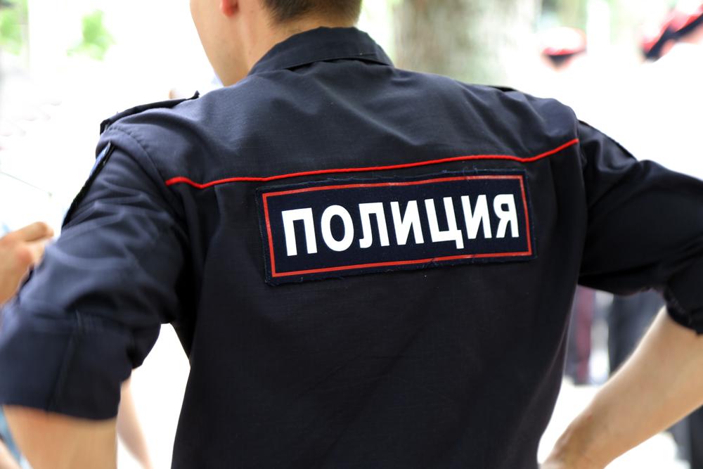 В Москве заминировали четыре поликлиники: идет эвакуация