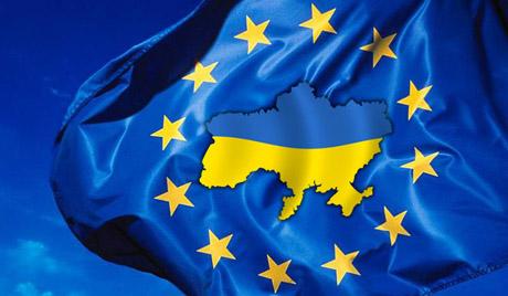 Евросоюз потребовал от Киева предоставить территориям Донбасса особый статус навсегда