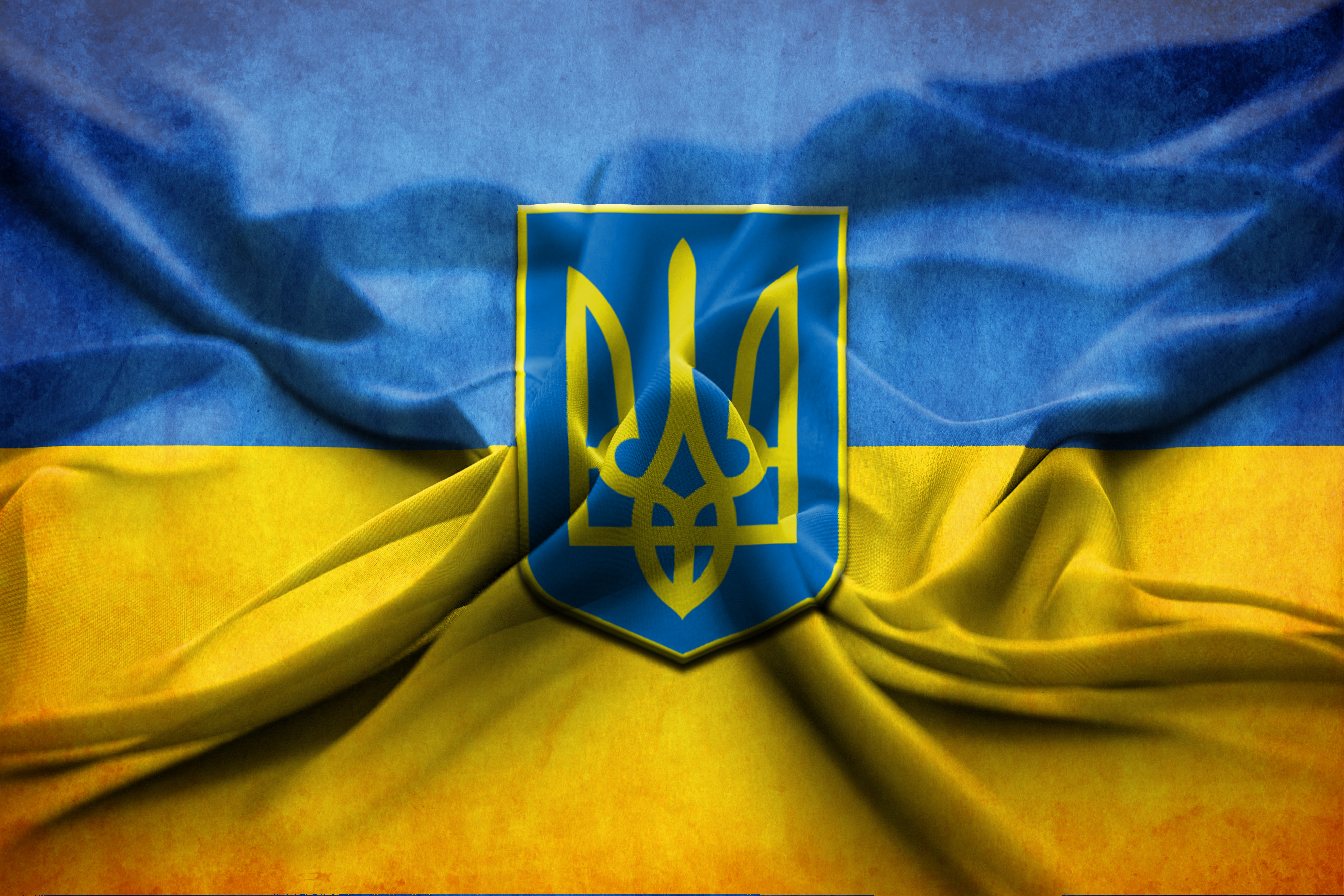 Украина впервые официально заявила об оккупации территорий Донбасса Российской Федерацией