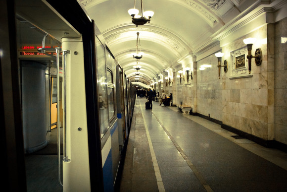 moscow-metro-still-get-free-wi-fi