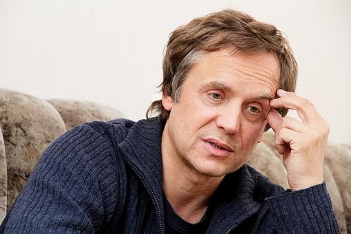 Андрей-Соколов-фото