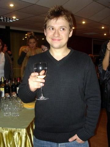 Гайдулян-Андрей-актер
