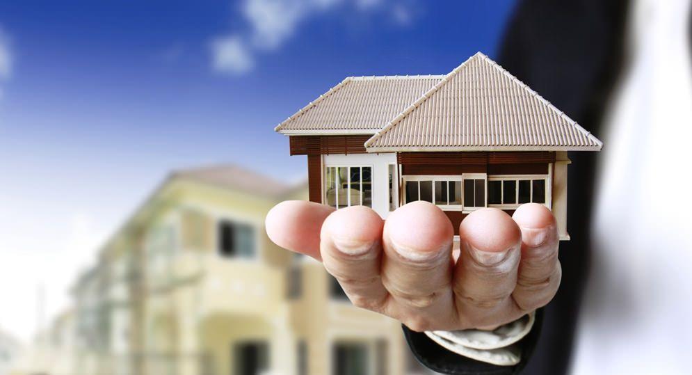 Большая часть кредитов, выданных в РФ на покупку жилья, оформлена по госпрограмме ипотечных ставок