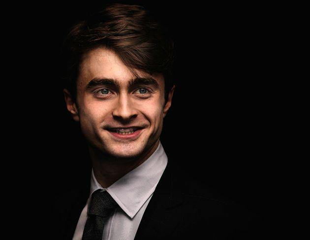Гарри Поттер станет агентом ФБР