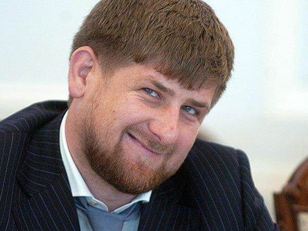 Рамзан Кадыров приказал всем добровольцам, защищавшим Донбасс, вернуться домой