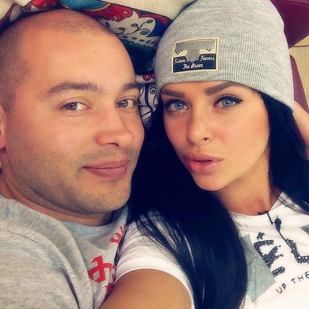 Новости Дом2: Виктория Романец и Андрей Черкасов передумали жениться
