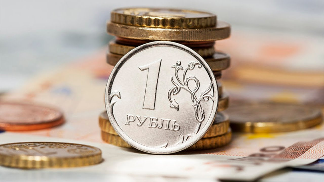 Власть признала, что не может стабилизировать курс рубля