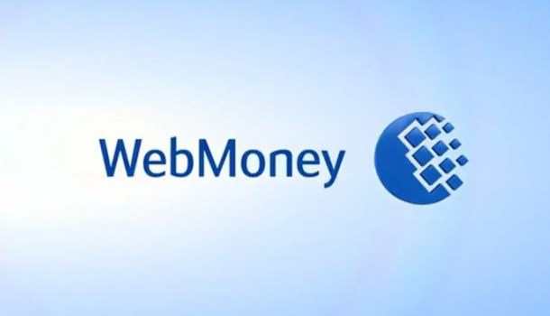 1 августа 2015 года система Webmoney приостановила свою работу