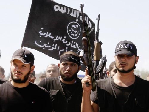 Исламисты в Сирии казнили 56 человек