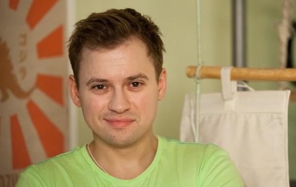 Андрей Гайдулян лично рассказал о своем состоянии здоровья
