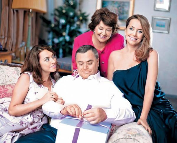 Отец Фриске: Дмитрий Шепелев украл у Жанны деньги