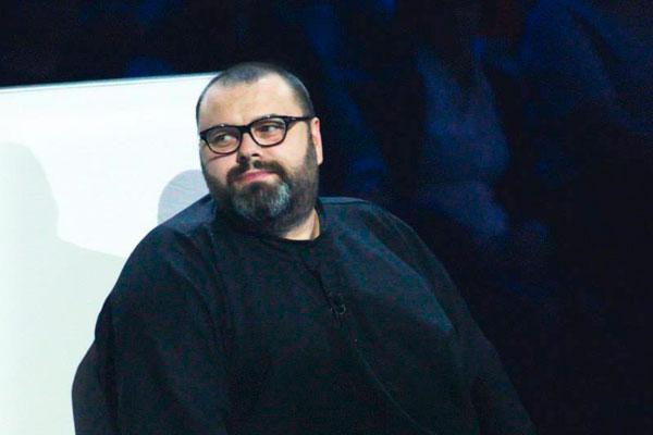 Максим Фадеев о причинах ухода из шоу Голос
