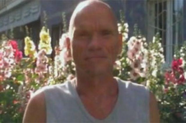 Убийца своих детей Олег Белов признан частично невменяемым