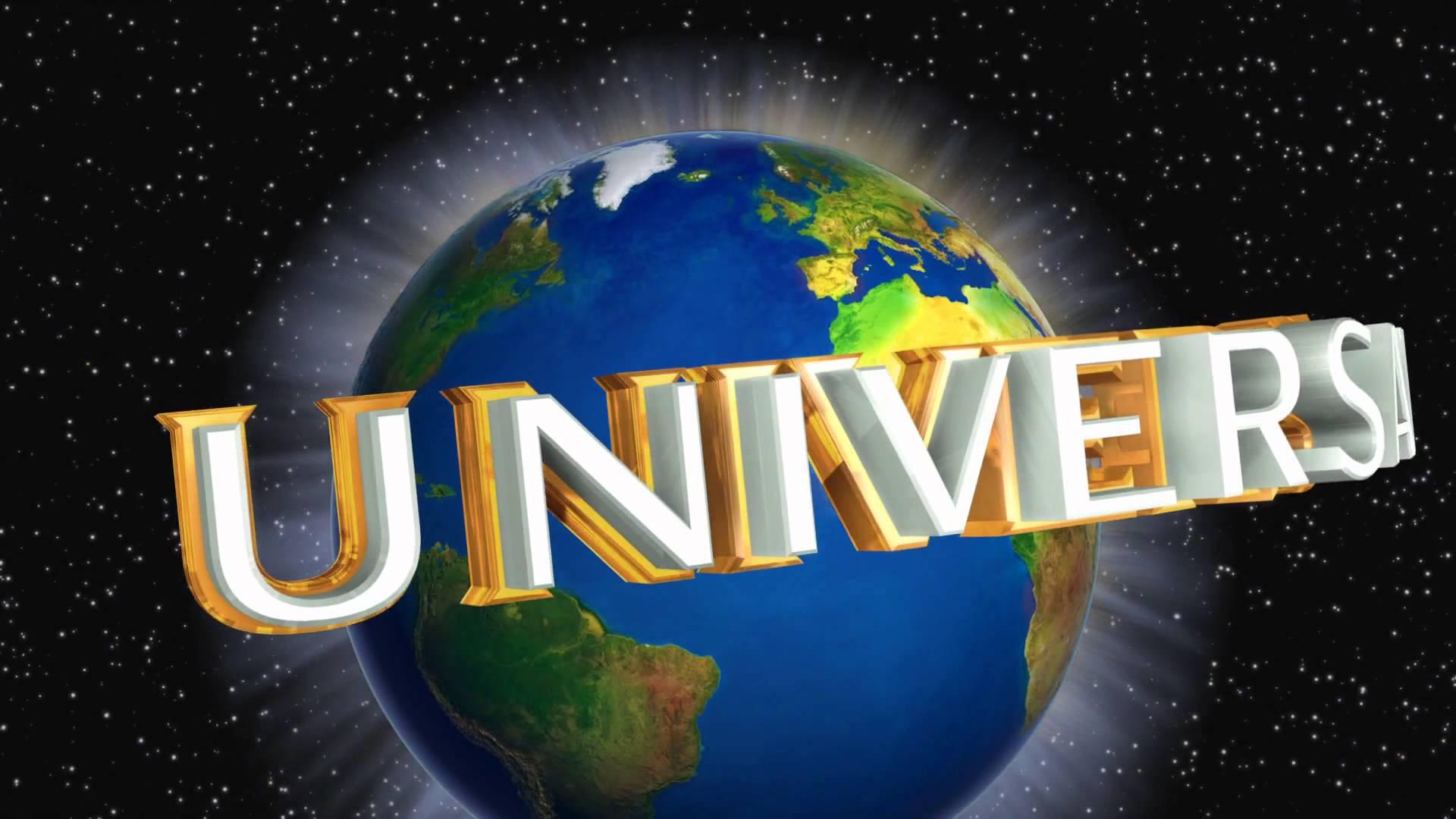 На киностудию Universal подан иск