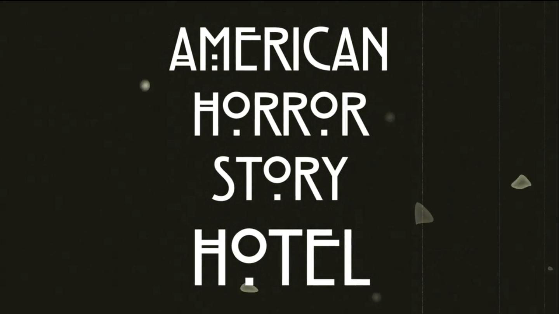 Вокруг создателей «Американской истории ужасов: Отель» разгорается скандал