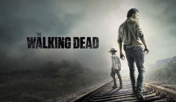 Ходячие мертвецы будут вновь радовать зрителя в 7 сезоне