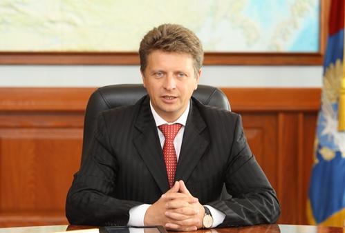 Максим-Соколов_министр-транспорта