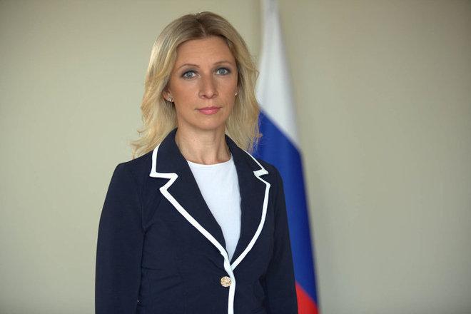 МИД РФ подтвердил гибель россиян в результате теракта