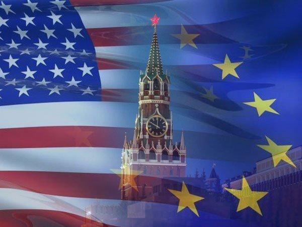 В ЕС готовятся к продлению санкций против России