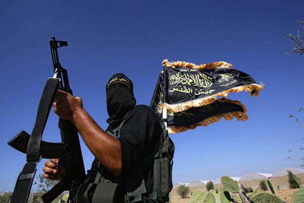 ИГИЛ расширил свое влияние в Афганистане