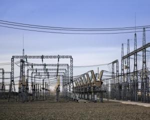 Электроэнергия в Крым не пойдет – Всеволод Ковальчук