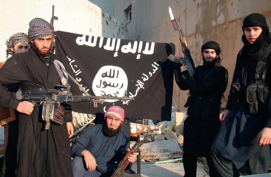 Боевики ИГИЛ опубликовали ролик с угрозами теракта в отношении России