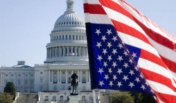 США ужесточают условия въезда в страну