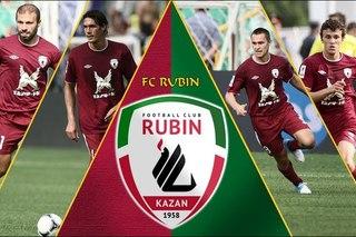 Турция не станет местом зимних сборов для ФК «Рубин»