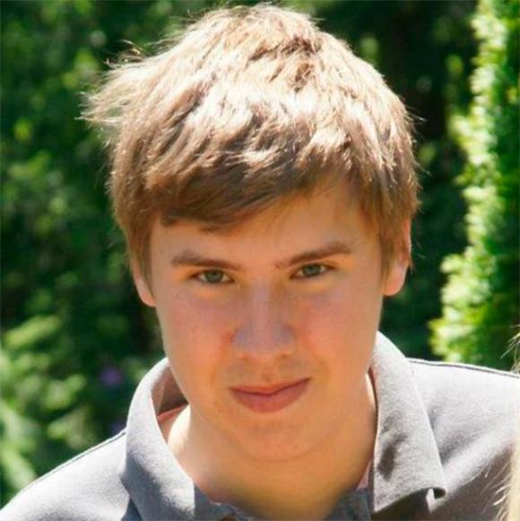 Игорь Сосин убийца фото