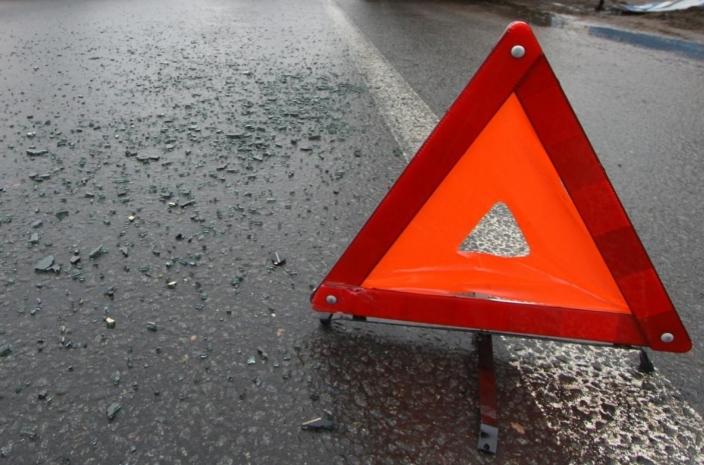 ДТП в Ярославской области: уже четыре жертвы